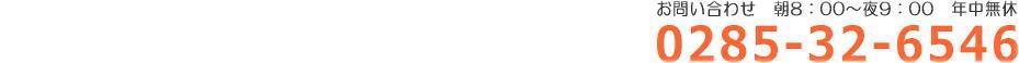 在留資格(VISA)・帰化申請サポートセンター 栃木・茨城・群馬・埼玉・東京に対応、 国際業務の専門家である行政書士が、ビザ、帰化申請、国際離婚、国際相続等のご相談に対応いたします。 0285-32-6546 朝9:00~夜9:00